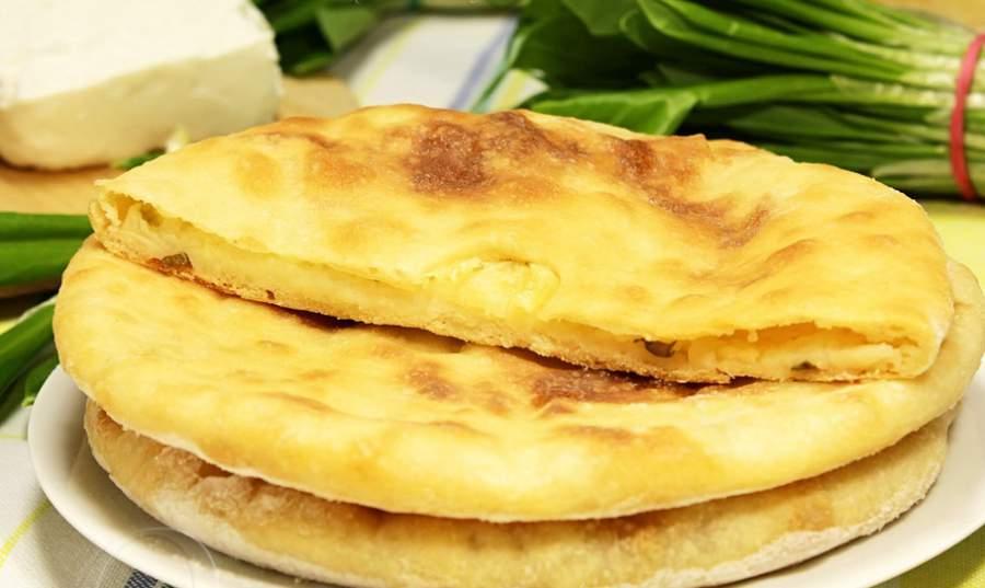 Картинки по запросу Овощные пироги:С брынзой и тыквой